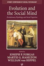 Evolution And The Social Mind