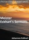 Meister Eckharts Sermons