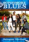Sophomore Blues
