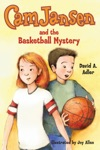 Cam Jansen The Basketball Mystery 29