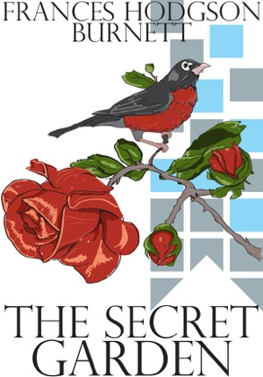 The Secret Garden image