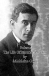 Bolero - The Life Of Maurice Ravel