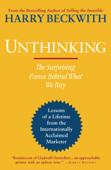 Unthinking