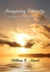 Imagining Eternity
