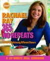 Rachael Ray 365 No Repeats
