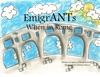 Emigrants When In Rome