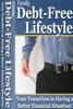 Totally Debt-Free Lifestyle
