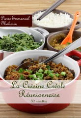 Cuisine régionale et du monde