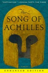 The Song Of Achilles Enhanced Edition Enhanced Edition