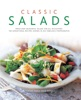 Classic Salads