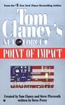 Tom Clancys Net Force Point Of Impact