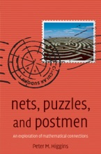 Nets, Puzzles, And Postmen