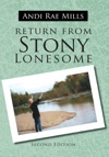 Return From Stony Lonesome