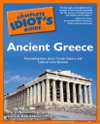 The Complete Idiots Guide To Ancient Greece
