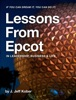 Lessons from Epcot
