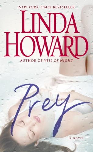 Linda Howard - Prey