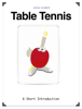 Nicola Celiberto - Table Tennis ilustración