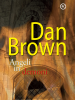 Angeli In Demoni - Dan Brown