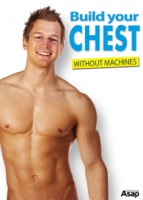 Build Your Chest Without Machines