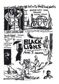 Black Lions