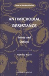 Antimicrobial Resistance