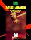 Saudi Arabia Business Law Handbook