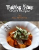 Tasting Table Chefs' Recipes: Fall Favorites 2011