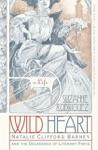 Wild Heart A Life