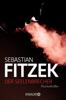 Sebastian Fitzek - Der Seelenbrecher Grafik