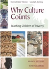 Why Culture Counts