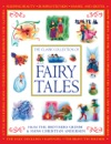 The Classic Collection Of Fairy Tales From The Brothers Grimm  Hans Christian Andersen