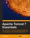 Apache Tomcat 7 Essentials