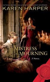Mistress of Mourning PDF Download