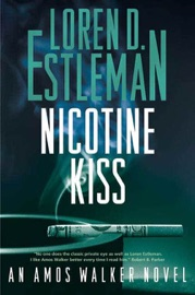 Nicotine Kiss PDF Download