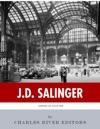 American Legends The Life Of JD Salinger