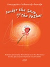 Under The Gaze Of The Father