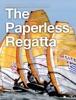 The Paperless Regatta