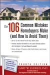 The 106 Common Mistakes Homebuyers Make And How To Avoid Them