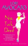 Nip Tuck Dead