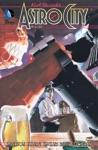 Astro City 1996-2000 4