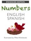 Spanish Numbers Enhanced Edition