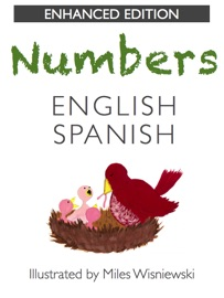 Spanish Numbers Enhanced Edition