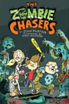 The Zombie Chasers 1