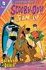 Scooby-Doo Team-Up (2013- ) #2