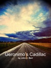 Geronimos Cadillac
