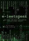 E-Leetspeak