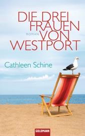 Die drei Frauen von Westport PDF Download