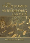 The Treasures Of Windsong Caves