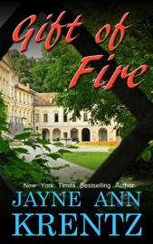 Gift of Fire PDF Download