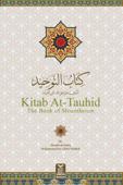Kitab At-Tawhid - The Book of Monotheism